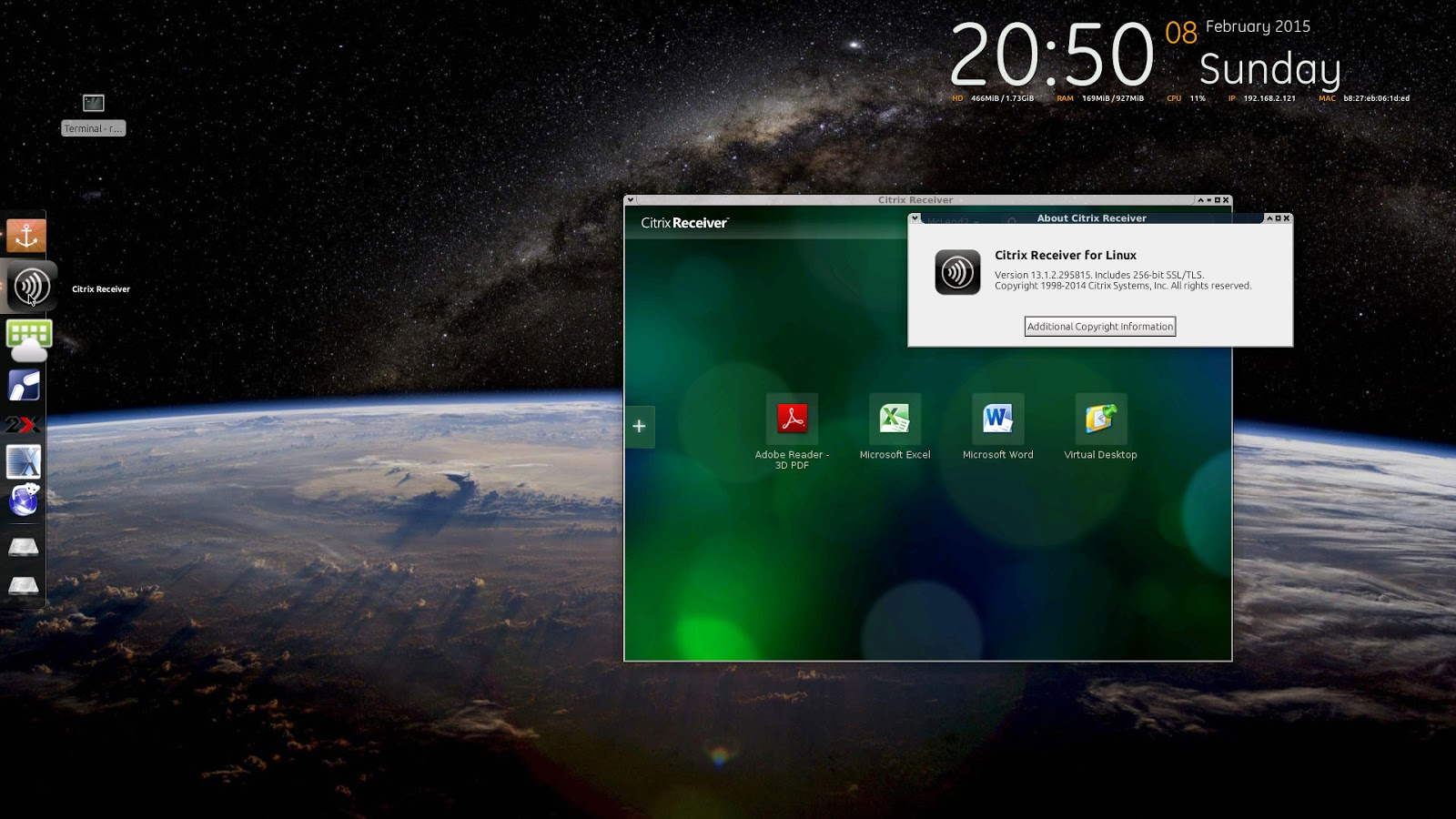 Raspberry pi vm download