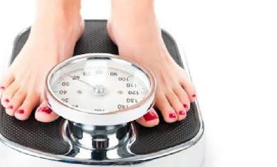 Tips Mudah Mengontrol Berat Badan Saat Bulan Puasa