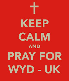 CAMPAIGN: LET&#39;S BRING WYD TO BRITAIN!