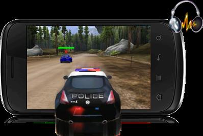 Micromax A27 Ninja dual SIM mobile