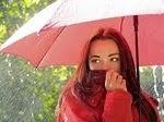 Sehat dimusim hujan