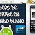 Viral Pro (YouTube Pop-up HD) v3.9.66 Apk - Videos de Youtube [Flotantes] en Segundo Plano
