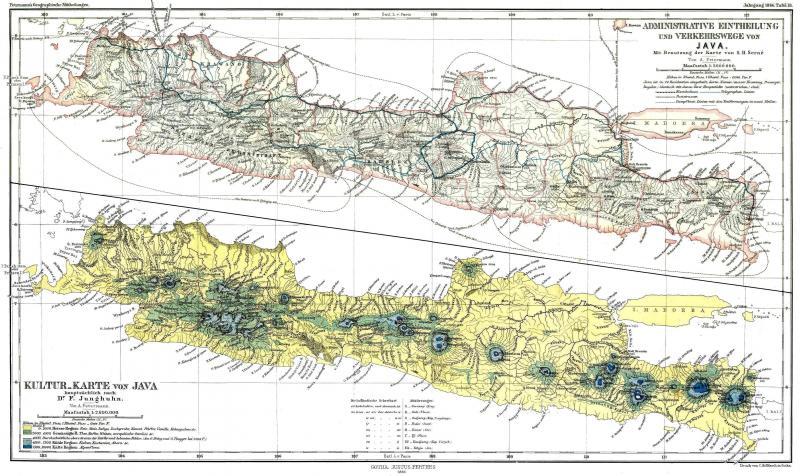 Java Map