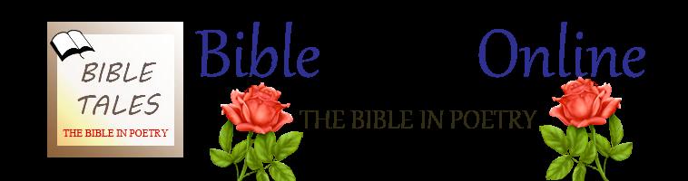 Bible Tales Online