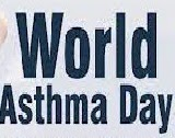 asthma short essay 2 Wendy duldig this paper was commissioned by the king's fund to inform  ( section 2), the report begins with a brief overview of recent government policy to .