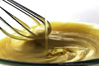 health_benefits_of_mayonnaise_fruits-vegetables-benefits.blogspot.com(13)