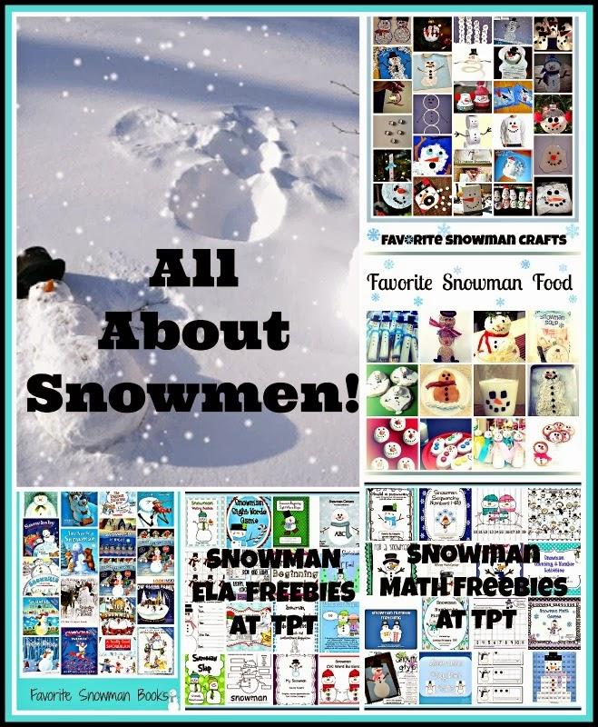 http://ckisloski.blogspot.com/2014/01/snowmen-and-then-more-snowmen.html