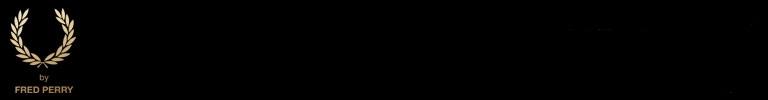 MUHAMMAD TAUFIQ BIN AHMAD