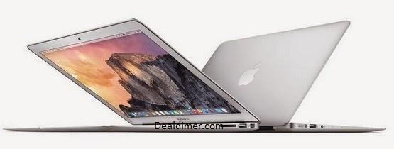 Apple MF839HN/A MacBook Pro