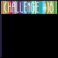 http://themaleroomchallengeblog.blogspot.com/2015/09/challenge-18-theme-fruit.html