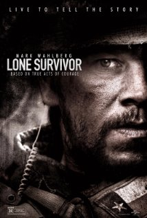 WATCH LONE SURVIVOR (2013) MOVIE ONLINE FREE
