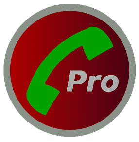 Automatic Call Recorder Pro v3.73
