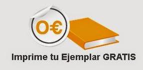 ¡A un CLIC, tu libro gratis!
