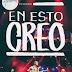 """Ya se encuentra disponible """"En esto Creo"""", el nuevo álbum de Hillsong en Español"""
