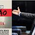 """Magno Malta Alerta Que a Novela """"Babilônia"""" Da Rede Globo é Uma Ameaça Às Famílias (Assista)"""