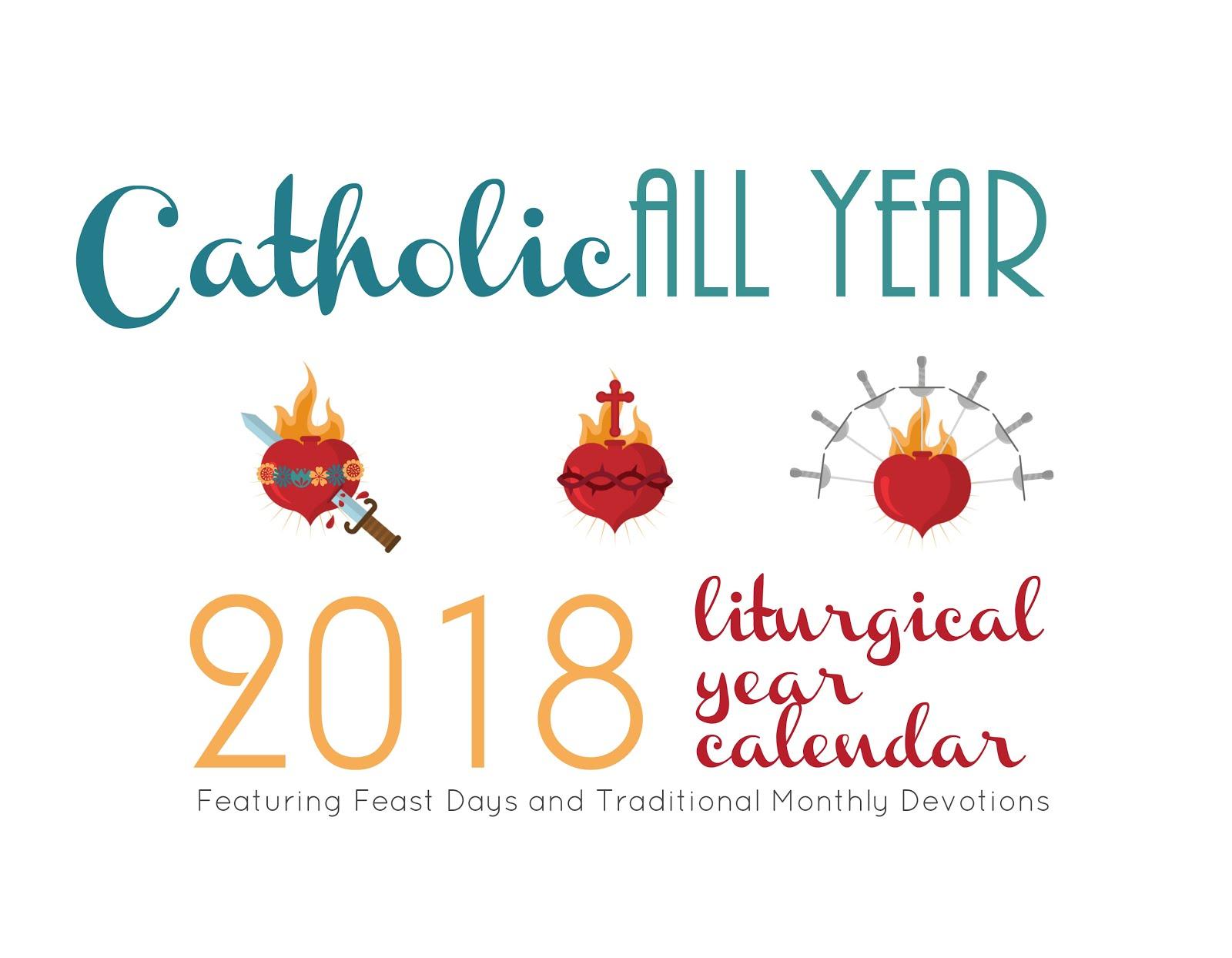 My Wall Calendar