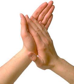 http://3.bp.blogspot.com/-25uqYw1gldM/TafUH-E3DPI/AAAAAAAAAII/vH9y878NSrc/s1600/clap-hands.jpg