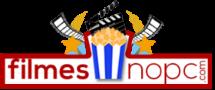 Filmes Online Grátis - Assistir Filmes Online - Ver Filmes Online - Filmes Online 2015 - Filmes HD