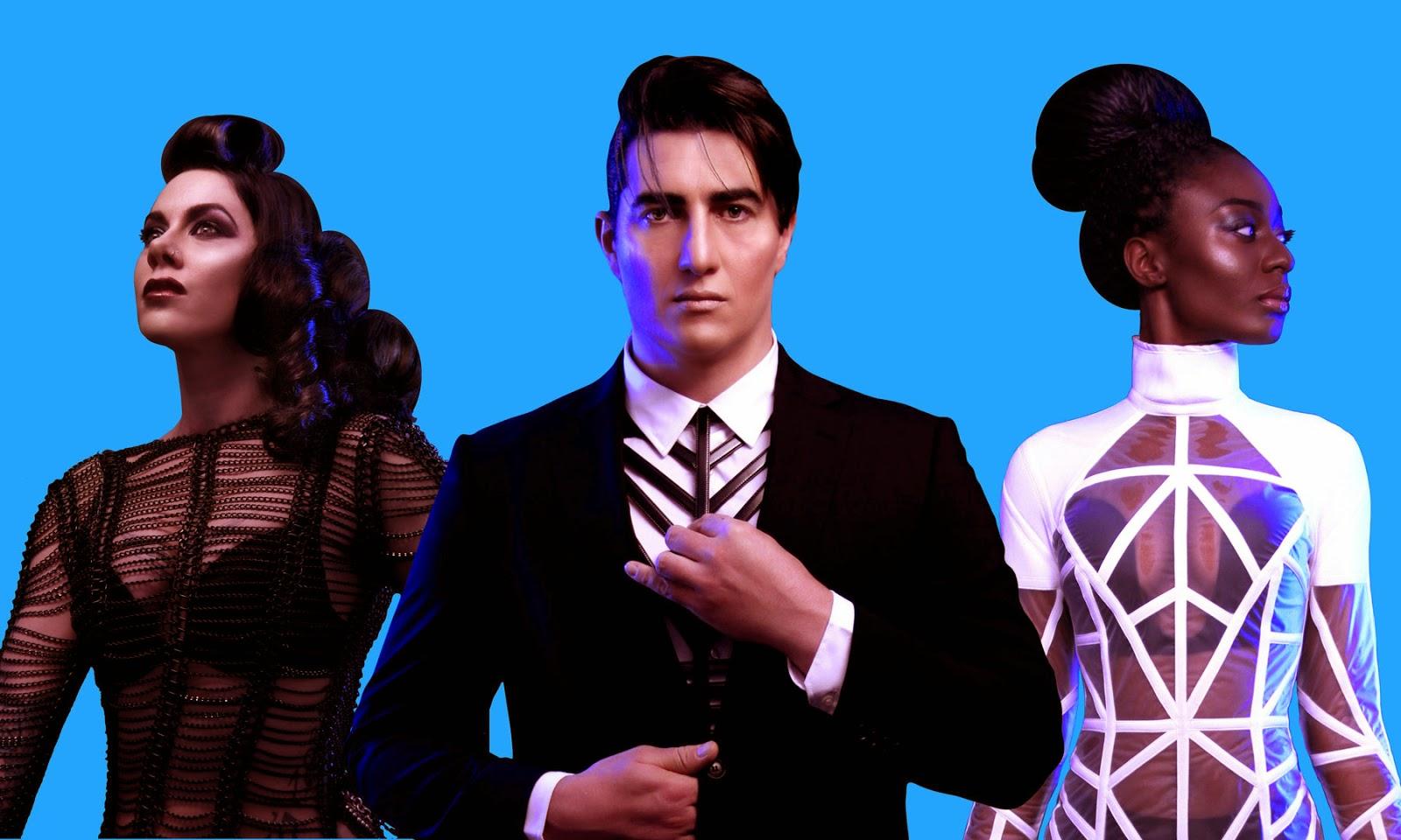 Top singles 2014 (4ème partie) dans Top singles 2014 (4ème partie) Parralox-2014-A