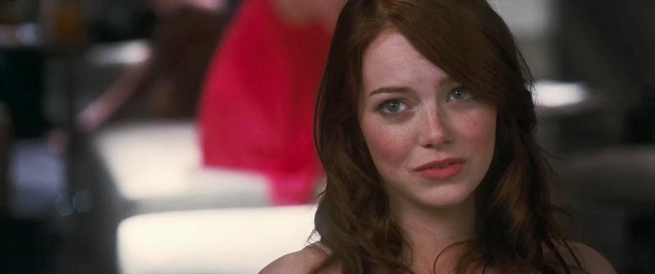 Crazy Stupid Love (2011) S2 s Crazy Stupid Love (2011)