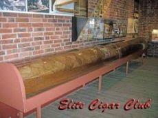 elitecigarsclub.