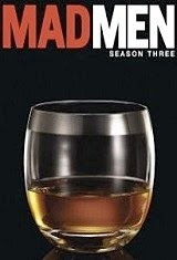 Mad Men Temporada 3 (2009) Online