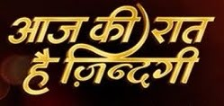 Aaj Ki Raat Hai Zindagi - Amitabh Bachchan's TV Show