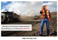 Lowongan Kerja Terbaru S1, S2 Desember 2014 PT. Kaltim Prima Coal (KPC)