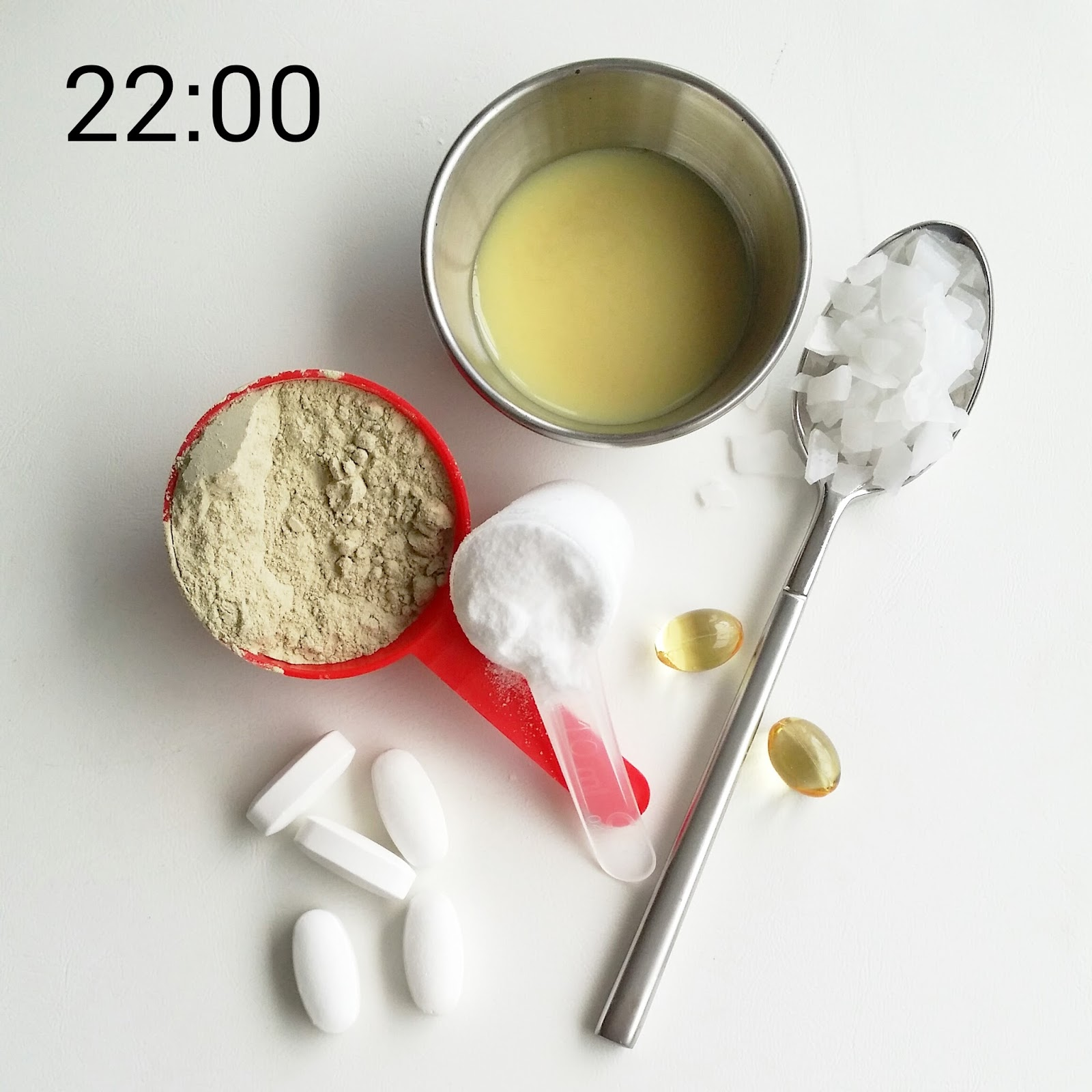 Order Minocycline Vs Doxycycline Online