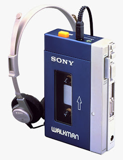 walkman_sony_tps_l2_phonografic_525.jpg