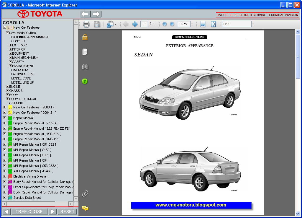 Toyota Wiring Diagram Abbreviations also 70835 Ta etro En Motor 4efe furthermore Honeywell Ct31a Wiring Diagram as well 1994 Toyota Camry 2200 Fuse Box Diagram additionally 929. on toyota wiring diagrams
