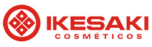Site Ikesaki