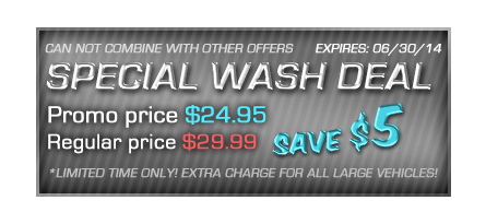 summer-car-wash-coupons