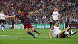 http://3.bp.blogspot.com/-2656sRSGcng/TeGAJbRtZXI/AAAAAAAAAI8/doBV0TCG-30/s640/UEFA+Champions+League+Winner+2011+FC+Barcelona+Pedor.jpg