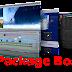 Package Bos