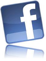Zostań fanem na Facebooku :)