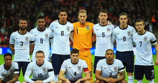 Watch England vs Costa Rica live with Free HD Wallpapers