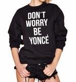 http://www.stylemoi.nu/spoof-slogan-print-boyfriend-sweatshirt.html