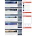 Flat Wordpress Blog Teması