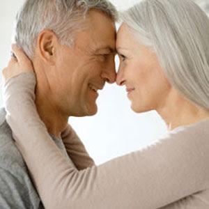 La quinta fetta di torta nozze d 39 argento 25 anni d 39 amore - Video marito porta la moglie a scopare ...