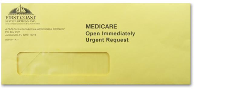 Medicare Fee, Payment, Procedure code, ICD, Denial: Medicare ...
