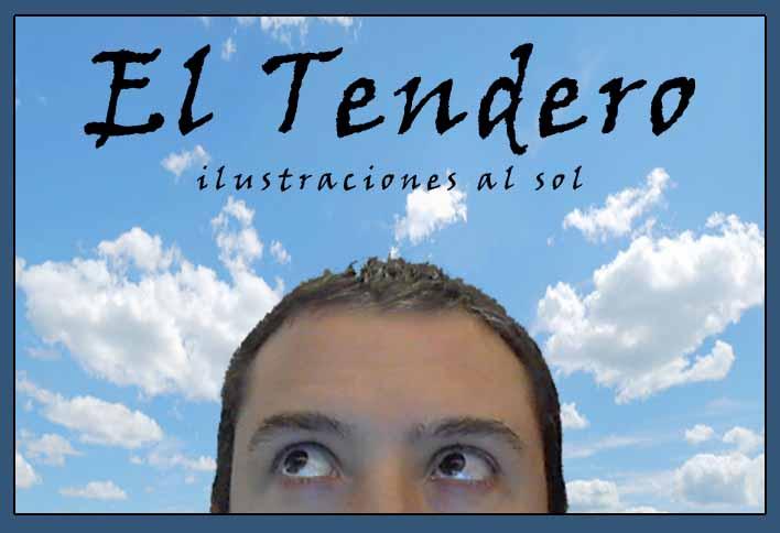 El Tendero
