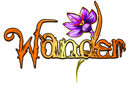 Wander: The Collaborative, Non-Combat, Non-Competitive Exploration MMO Game