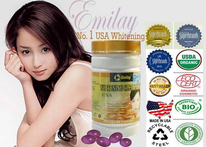 obat pemutih kulit emilay obat perangsang wanita potenzol