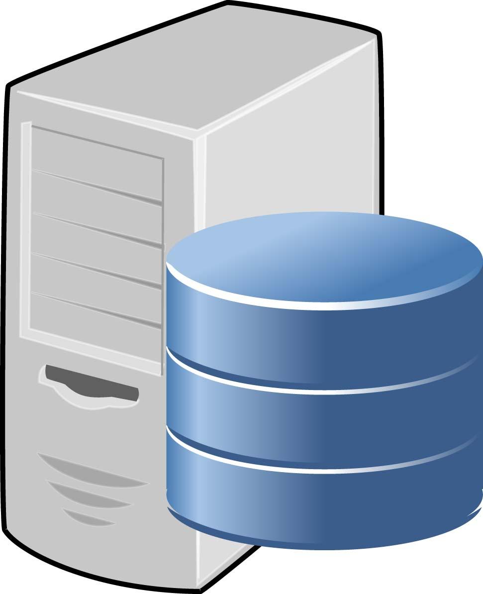 Batch File Server 2008
