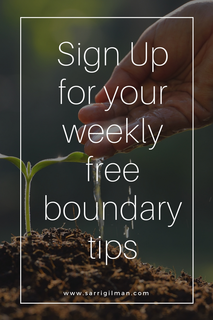 Click on image for Free Boundary Tips