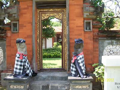 Bali-Temple-in-Bali