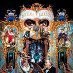 DANGEROUS, Michael Jackson
