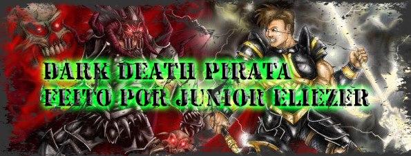 Dark Death
