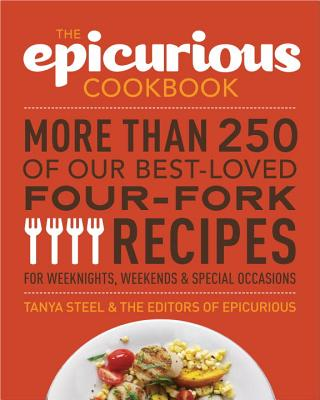 Porter square books blog food books for the 2012 holidays two of the best food websites have gone to print with excellent cookbooks if youve ever stared blankly at a refrigerator full of ingredients with no idea forumfinder Image collections